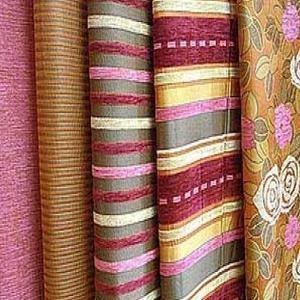 Магазины ткани Карымского