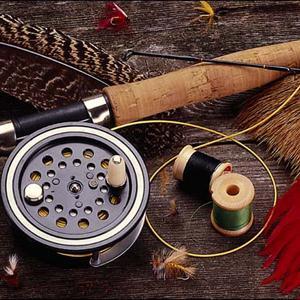 Охотничьи и рыболовные магазины Карымского