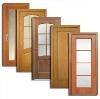 Двери, дверные блоки в Карымском