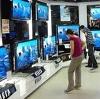 Магазины электроники в Карымском