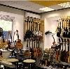 Музыкальные магазины в Карымском