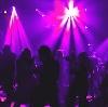 Ночные клубы в Карымском