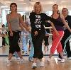 Школы танцев в Карымском