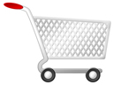 V-Baby - иконка «продажа» в Карымском